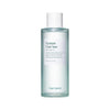 MARRYECO PYUNBAEK FRESH TONER