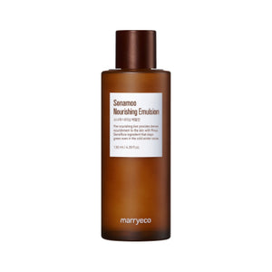 EMULSION ANTIEDAD CON EXTRACTO DE PINO MARRYECO