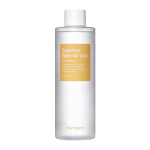 MARRYECO SOOSUNHWA WATER-FULL TONER