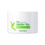 THE CHOK CHOK GREEN TEA SHERBET CLEANSER