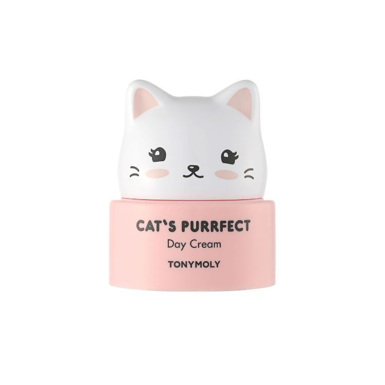CATS PURRFECT DAY CREAM