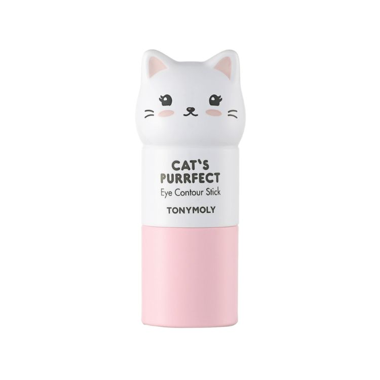 CATS PURRFECT EYE CONTOUR ST
