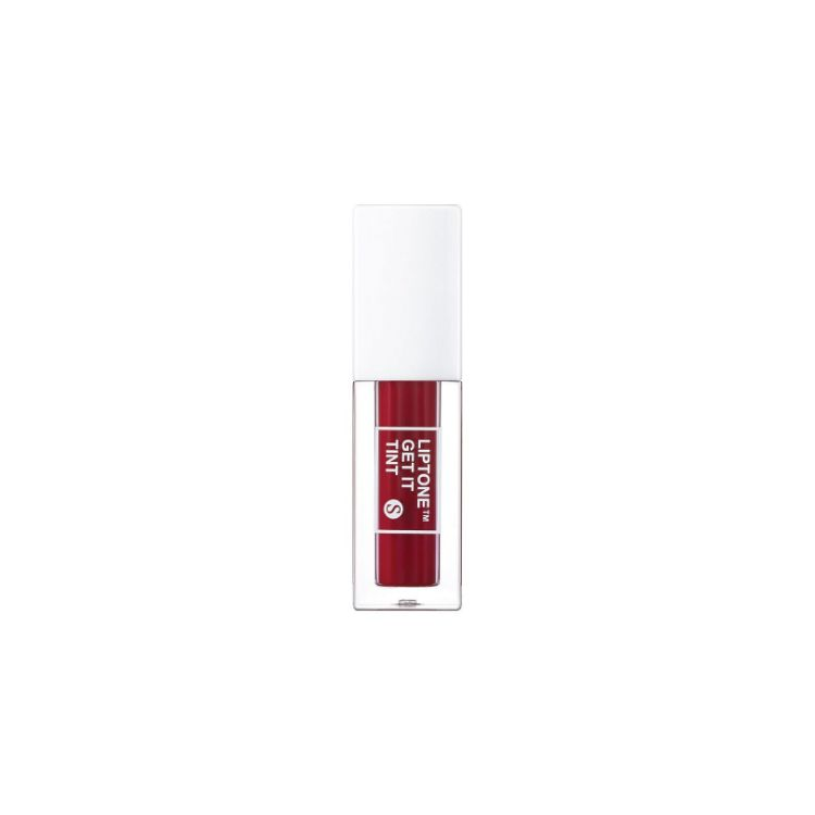 LIPTONE GET IT TINT S06 CHILI PEPPER