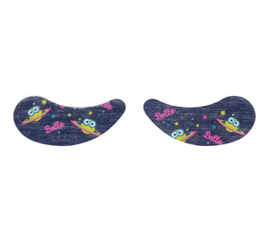 MINIONS VITA-C HYDROGEL EYE PATCH