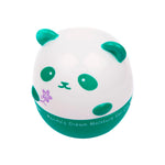 PANDA'S DREAM MOISTURE GEL CREAM