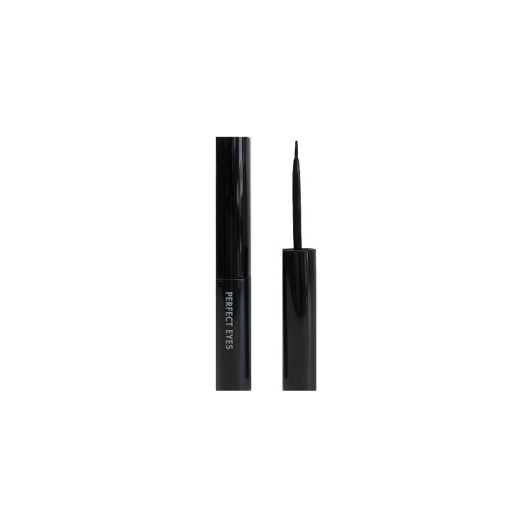 PERFECT EYES SUPERPROOF EYELINER 01 BLACK