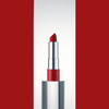 RED OF THE DAY - PERFECT LIPS MONO CHROME LIPSTICK02