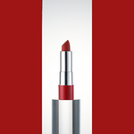 RED OF THE DAY - PERFECT LIPS MONO CHROME LIPSTICK03
