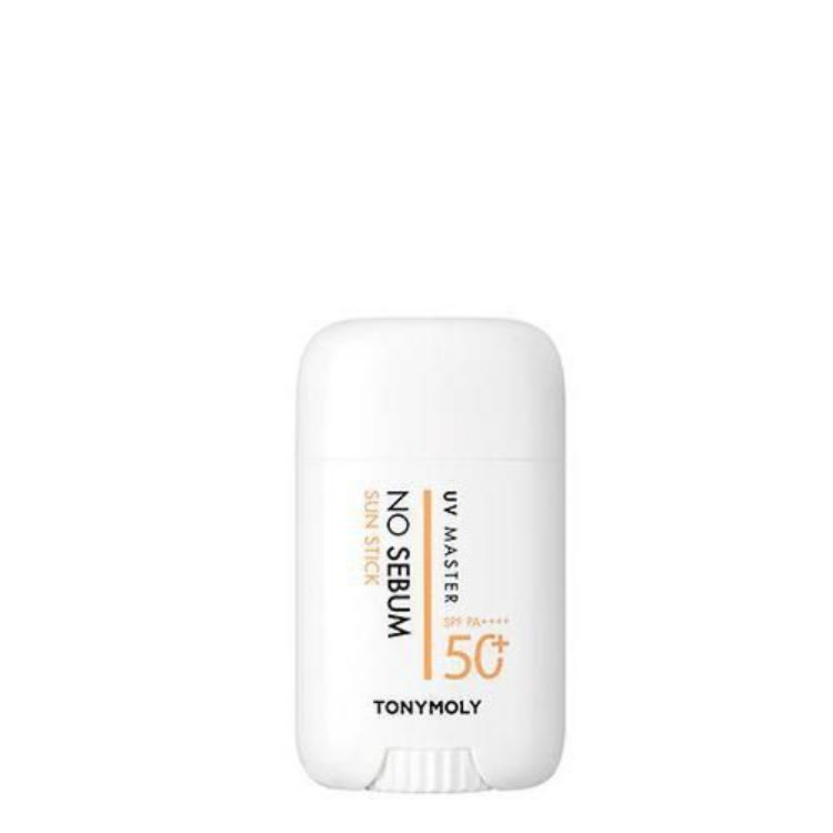 UV MASTER NO SEBUM SUN STICK