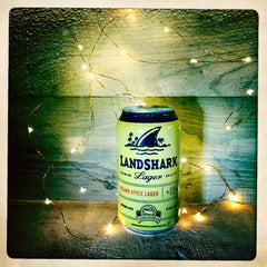 Sale - Big Fat Smith Shakers - LandShark
