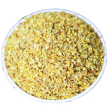 Load image into Gallery viewer, FDA Certificated Organic Flower Tea Natural Dried Osmanthus - sunrise-tea