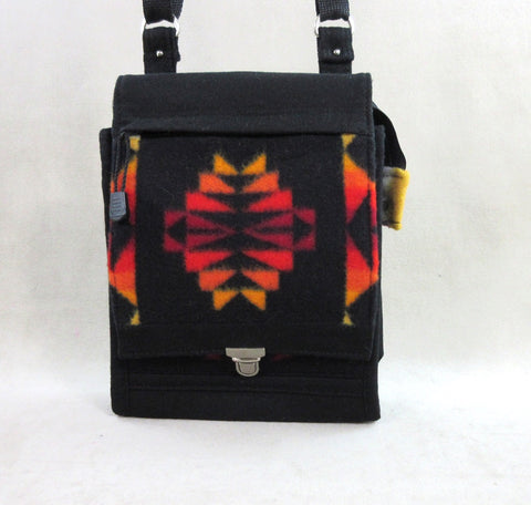 I call this one 'Cesar'.