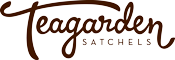 Teagarden Satchels Inc. Made with love in Sunny Southern Alberta.