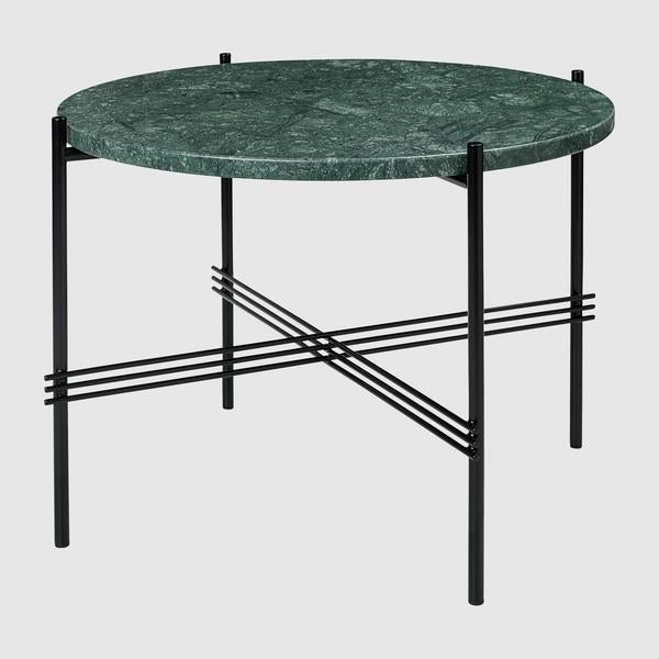 Table basse TS coffee table