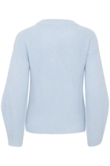 Kasanda Long Sleeve Jumper