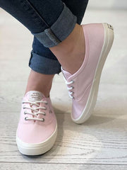 New Haven Sneakers - Blossom Pink
