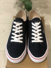 Tommy Hilfiger Low Cut Tommy Jeans Sneaker - Midnight