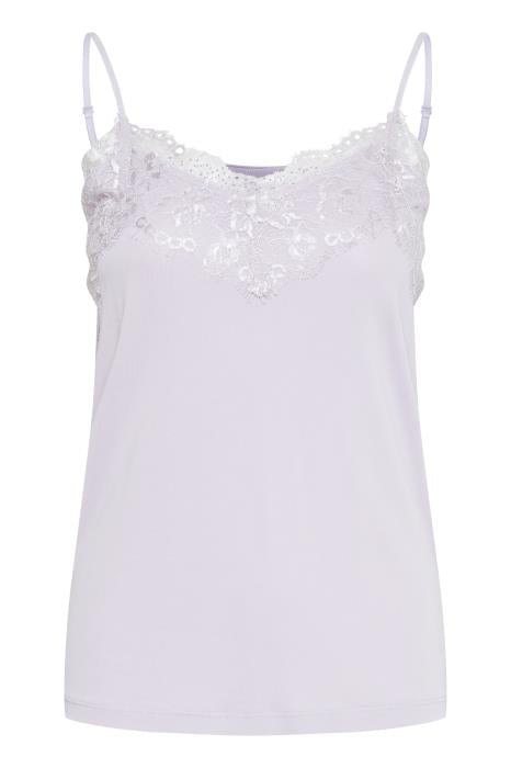Like Cami Top - Orchid Petal