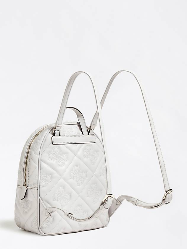 Guess Shanina Backpack - Cloud