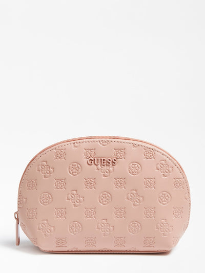 Guess Annabel Cosmetic Dome - Blush