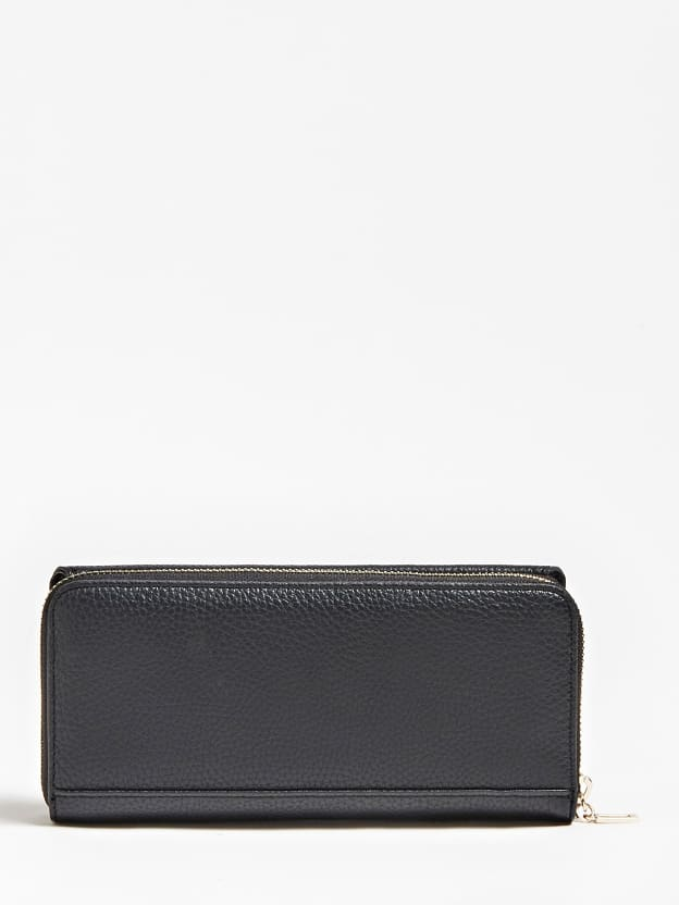 Guess Becca Purse - Black