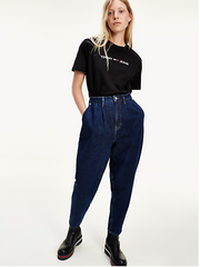 Tommy Hilfiger Retro Mom Jean