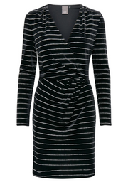 Ove Dress - Black