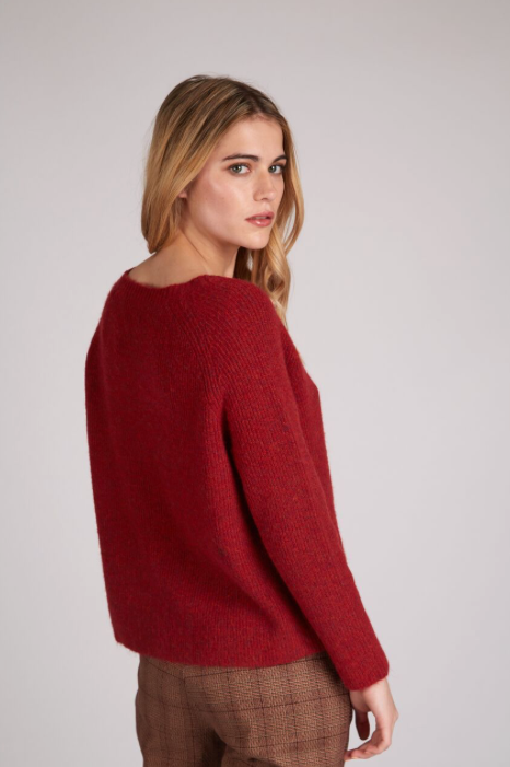 Vianna Bee Jumper