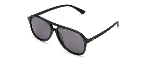 Magnetic Sunglasses - Black