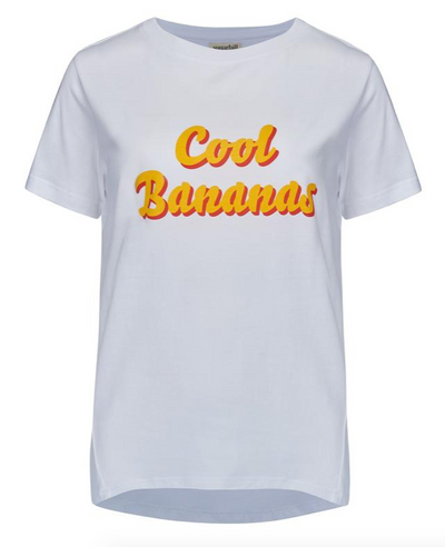 Mimi Cool Bananas T-Shirt