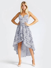Guess Nellie Dress