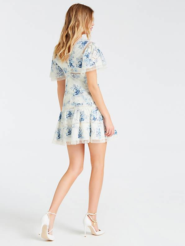 Guess Winona Dress