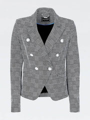 Guess Princess Blazer - Prince of Wales