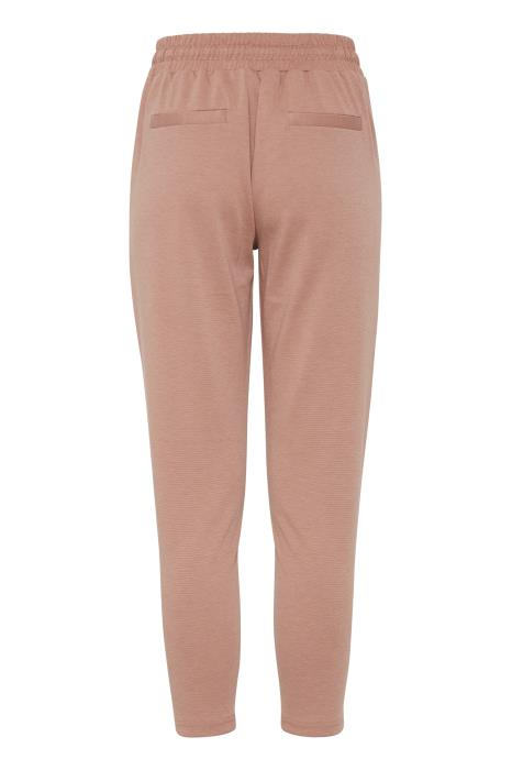 Kate Joggers - Faded Rose