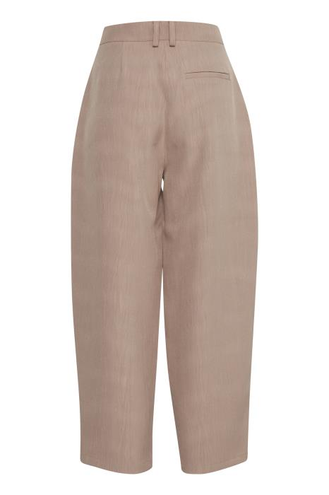 Fantine Trousers - Natural