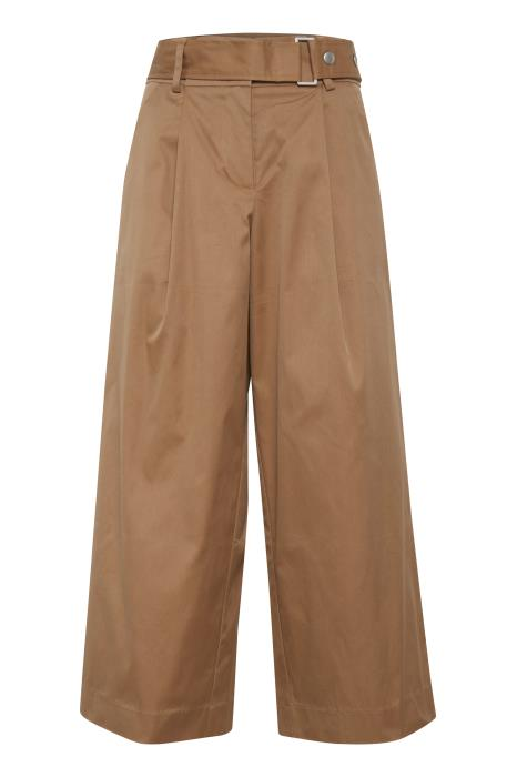 Cherri Trousers