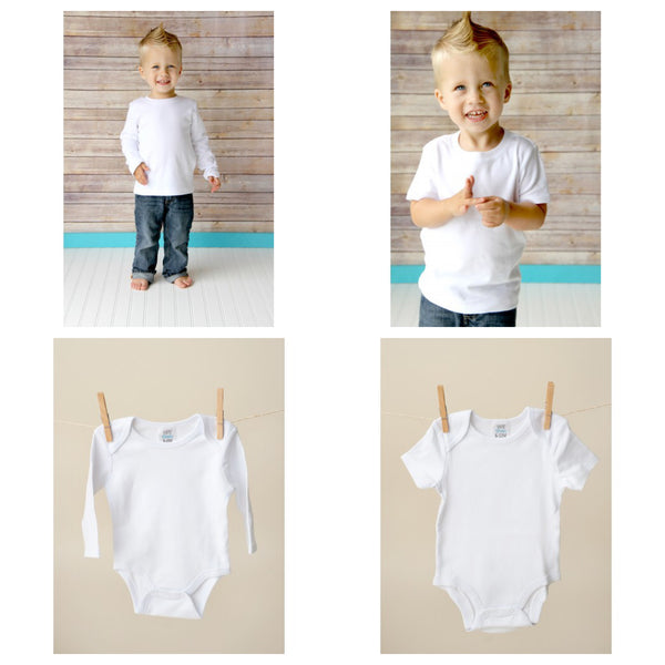 Crane Personalized Christmas Shirt/Bodysuit