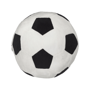 Stuffed Soccer Ball
