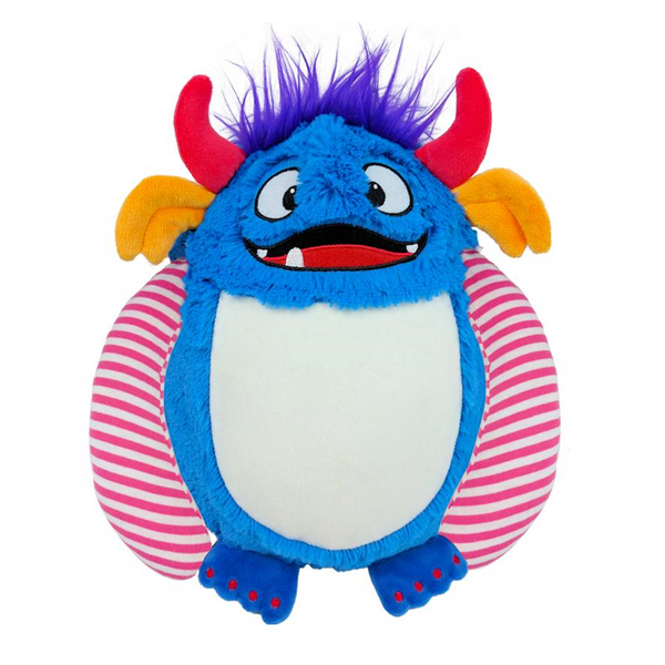 Monster Plushie - Spike