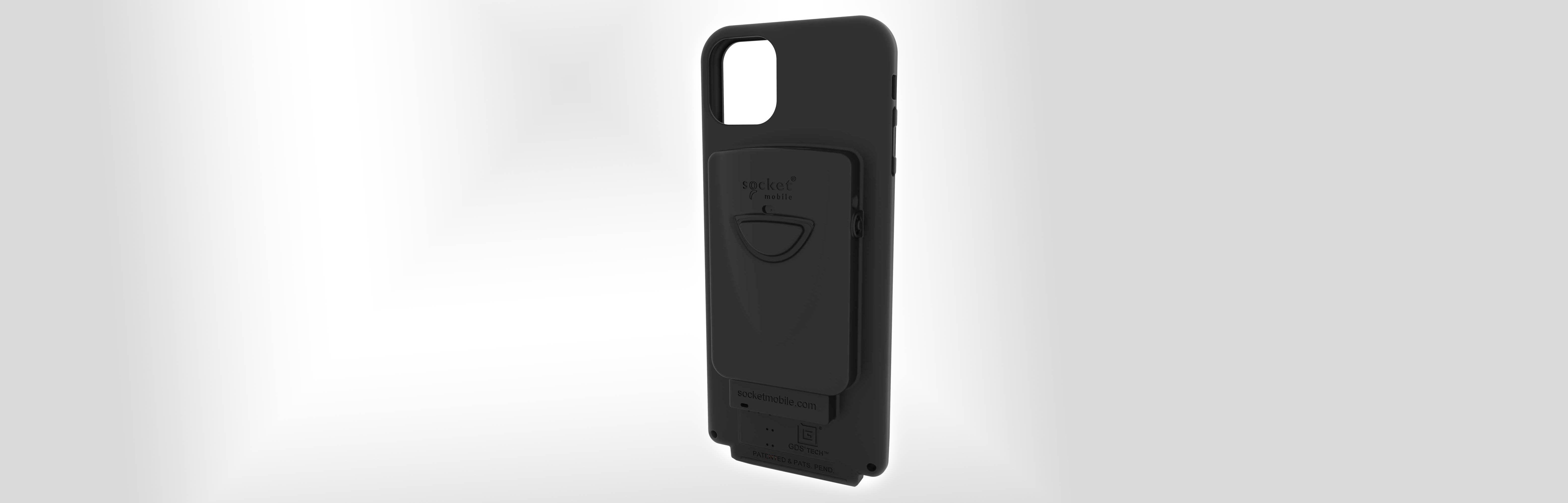 DuraSled (Case Only) Series