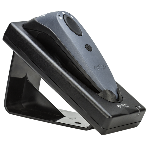 Charging Cradle for DuraScan 700 Series Barcode Scanners