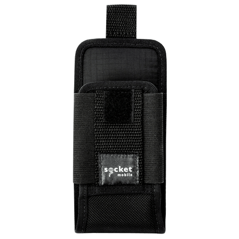 Holster for DuraSled (Case Only) with rotating belt clip
