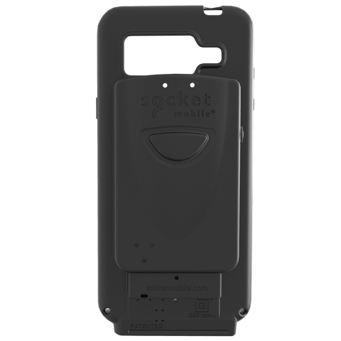 DuraCase for Samsung J3 - Socket Mobile
