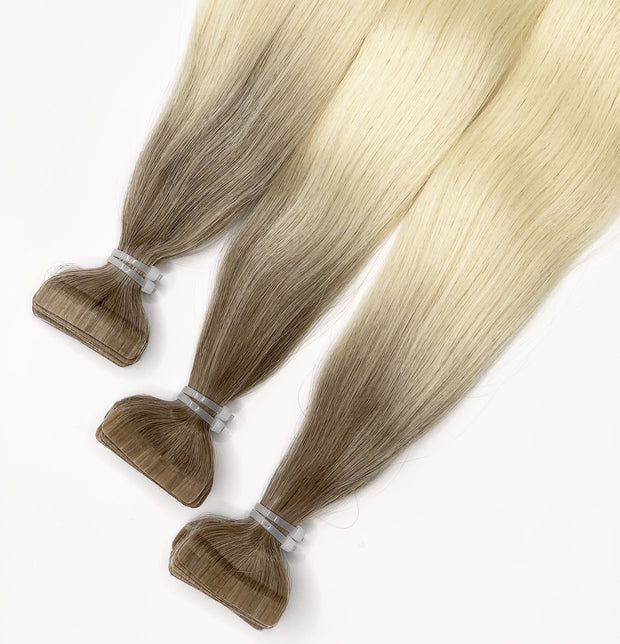 Tapes Colors LIGHT OMBRE _Retail price - GVA hair