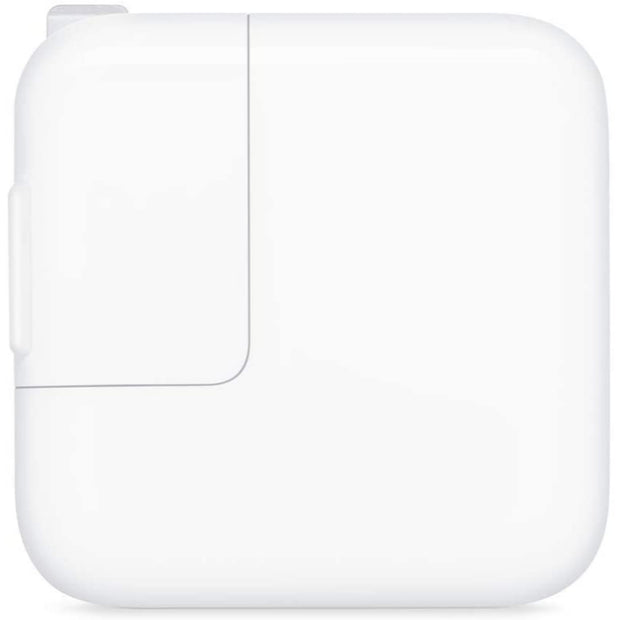 12w Apple Power Adapter