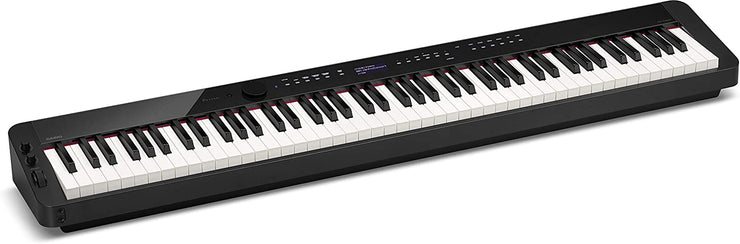 Casio Privia PX-S3000 88 Key Weighted Key Digital Piano
