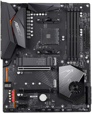 Gigabyte X570 AORUS Elite (AMD Ryzen 3000/X570/ATX/PCIe4.0/DDR4/USB3.1/Realtek ALC1200/Front USB Type-C/RGB Fusion 2.0/M.2 Thermal Guard/Gaming Motherboard)