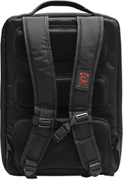 Remix MKII Standar Size Backpack