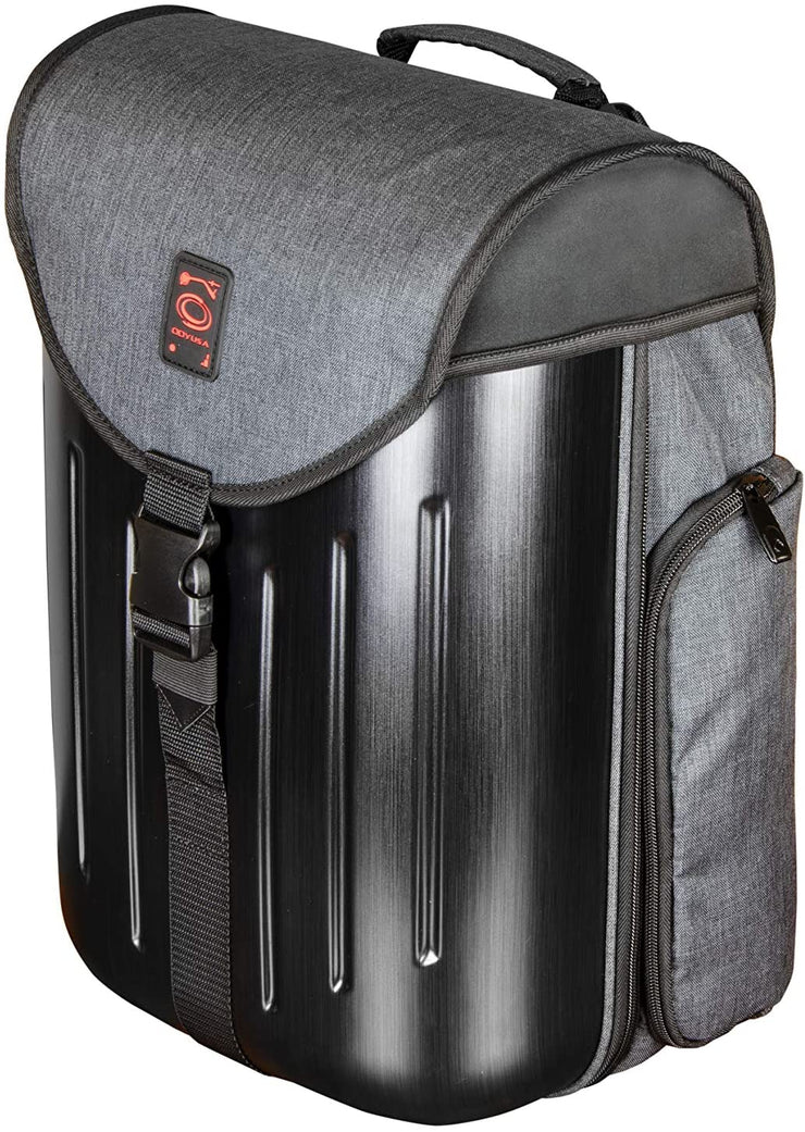 Battle Pack Hard Shell Backpack