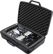 Molded Carrying Case For Rane Seventy-Two and Pioneer DJM-S9